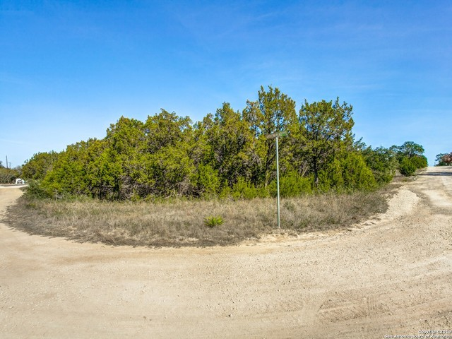 Lot 6 Arrowhead Ridge Bulverde, TX 78163