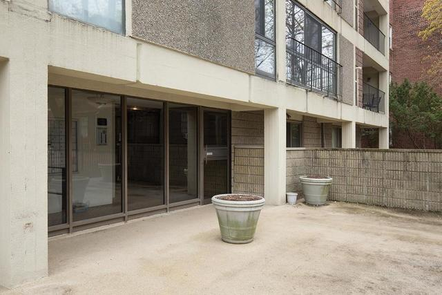 55 Sewall Avenue, Unit 1C Image #1