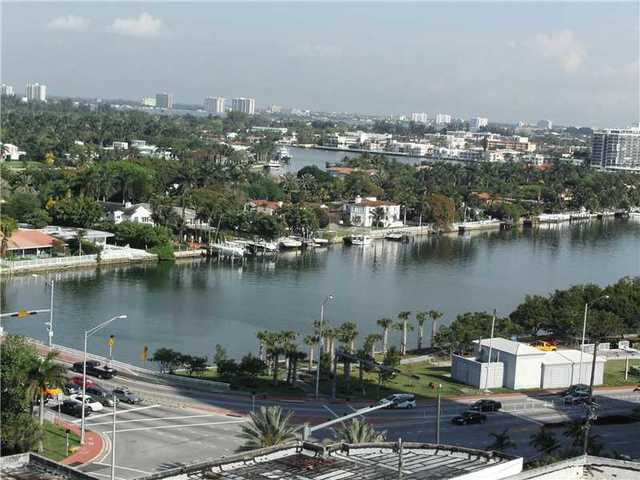 6039 Collins Avenue, Unit 1536 Image #1