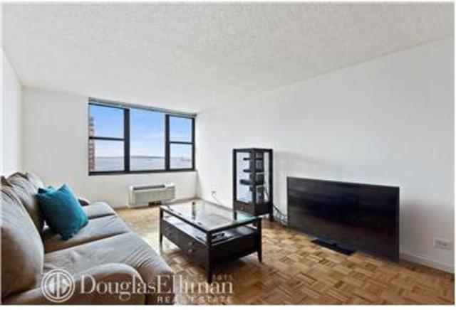 375 South End Avenue, Unit 22U Image #1