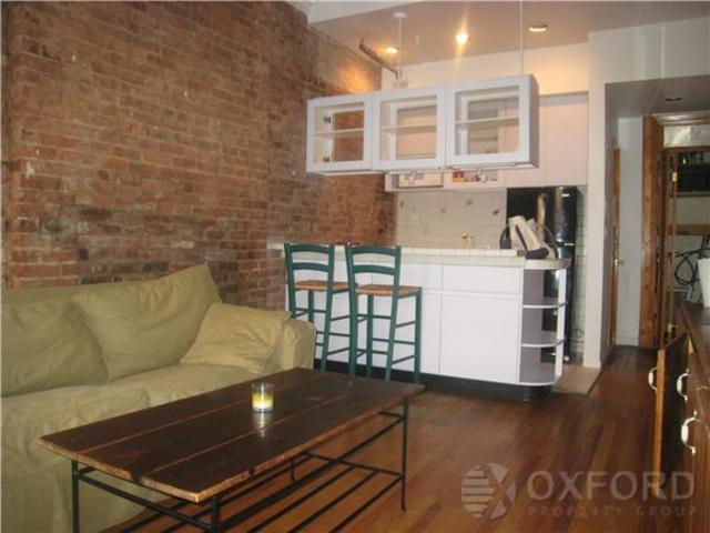 224 East 18th Street, Unit 2A Image #1