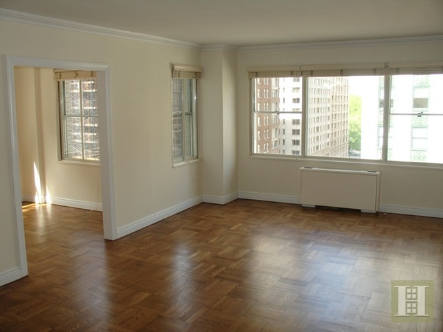 60 West 57th Street, Unit 10B Image #1
