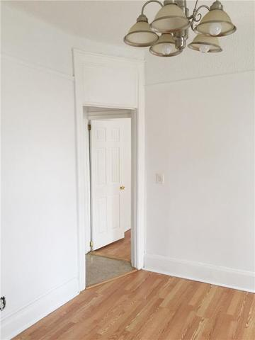 557 West 140th Street, Unit 3C Image #1