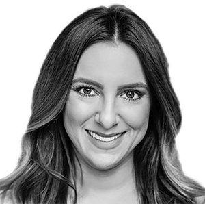 Cassandra Bowers