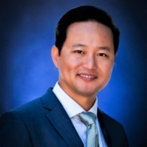 Neil H. Le, Agent in San Francisco - Compass