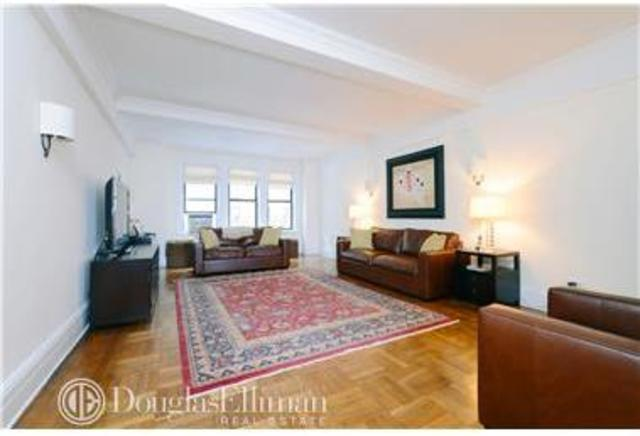 20 West 86th Street, Unit 3BB Image #1