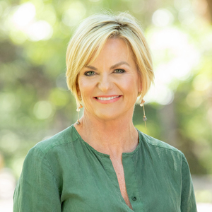 Stacy Wiltshire, Agent in Austin - Compass