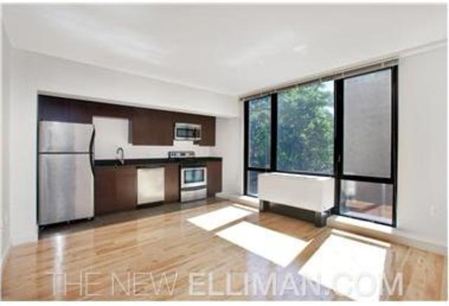1595 Lexington Avenue, Unit 4A Image #1
