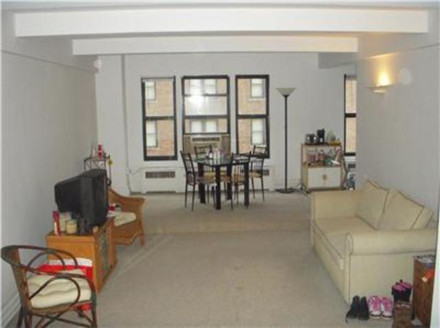 123 East 37th Street, Unit 7G Image #1