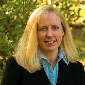 Diana Graves, Agent in Lake Tahoe - Compass