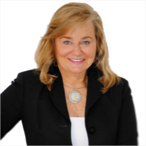 Pam Huber,                       Agent in Greenwich, CT - Compass