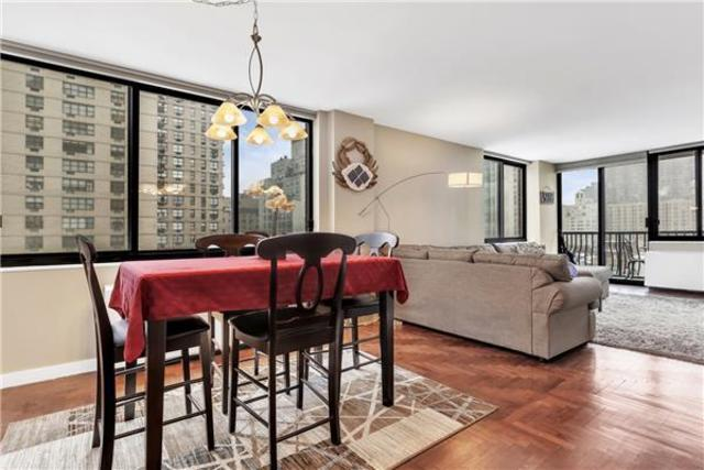 343 East 74th Street, Unit 11B Image #1