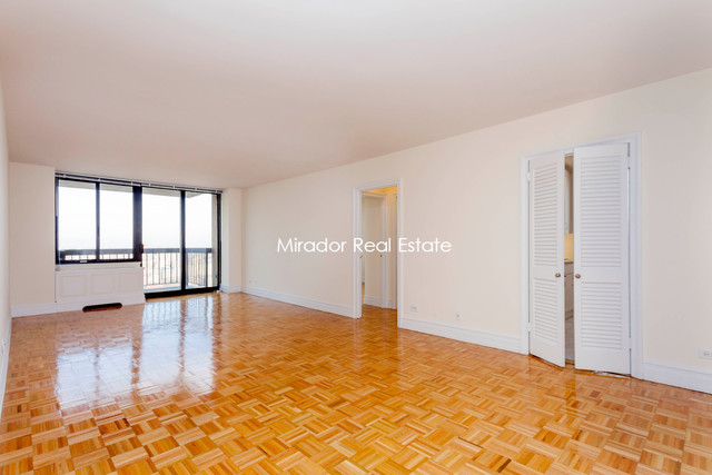 145 West 67th Street, Unit 38D Image #1