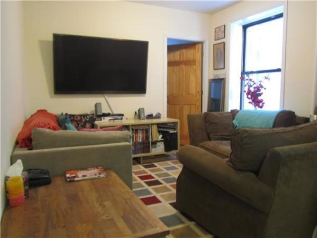 244 East 13th Street, Unit 3 Image #1