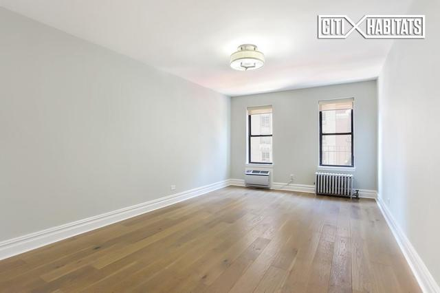 220 West 24th Street, Unit 4A Image #1