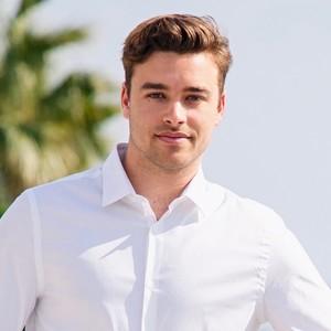Roman Jensen