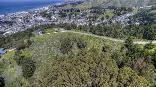9 Gypsy Hill Road Pacifica, CA 94044