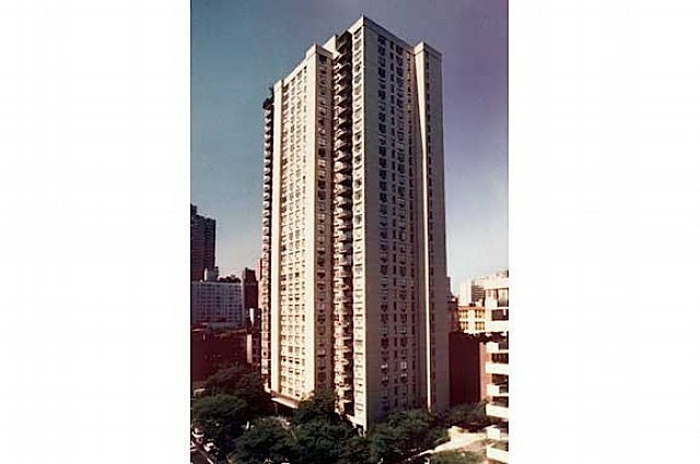 1675 York Avenue, Unit 2H Manhattan, NY 10128
