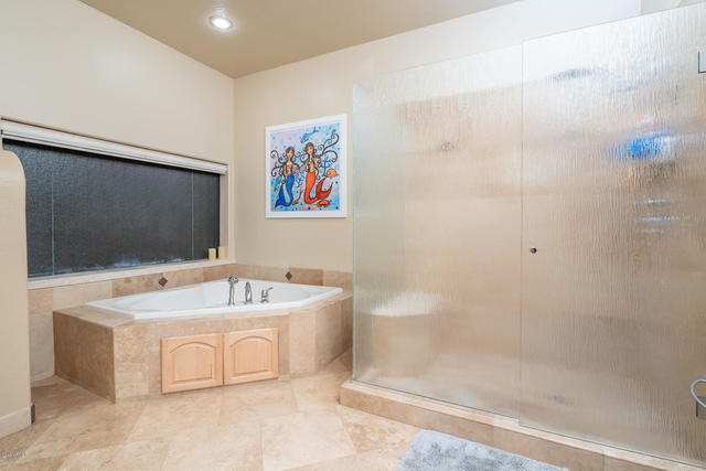 27205 North 71st Place Scottsdale, AZ 85266