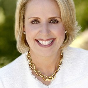 Dana Green,                     Agent in San Francisco - Compass