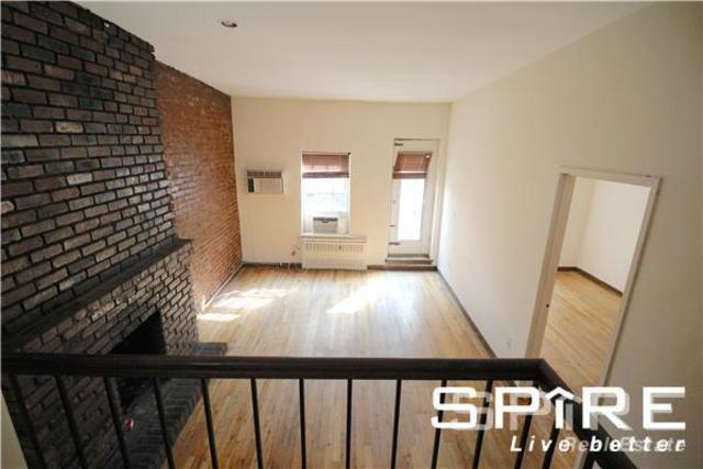 158 West 76th Street, Unit 4B Image #1