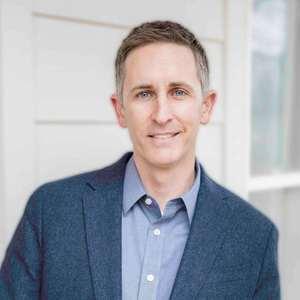Chris Koch, Agent in Nashville - Compass