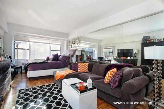 210 East 36th Street, Unit 10A Image #1