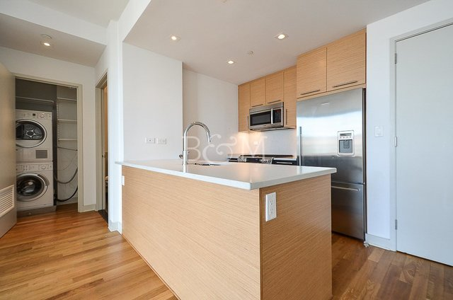 61 Richardson Street, Unit 2H Image #1