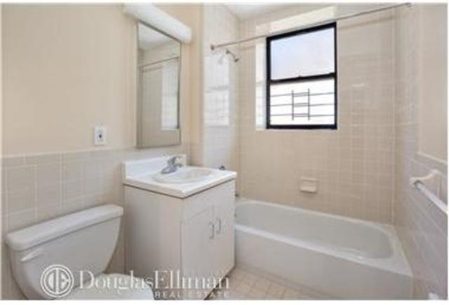 342 East 100th Street, Unit 5C Image #1