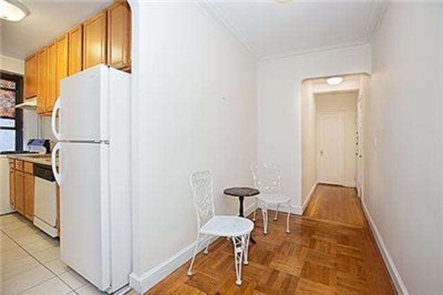 349 East 49th Street, Unit 5L Image #1