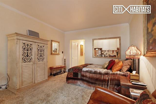 321 East 71st Street, Unit 4E Image #1