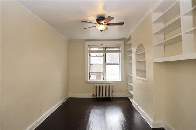 327 East 10th Street, Unit A Image #1