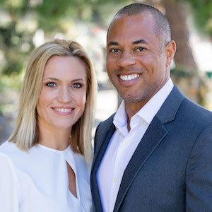 Team Bennett + Bennett, Agent Team in San Diego - Compass