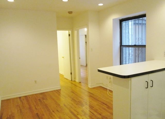 157 East 89th Street, Unit 1FW Image #1