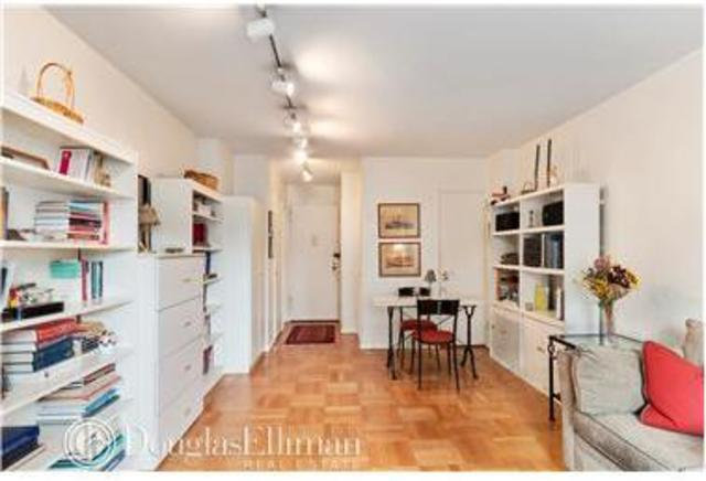 301 East 63rd Street, Unit 7C Image #1
