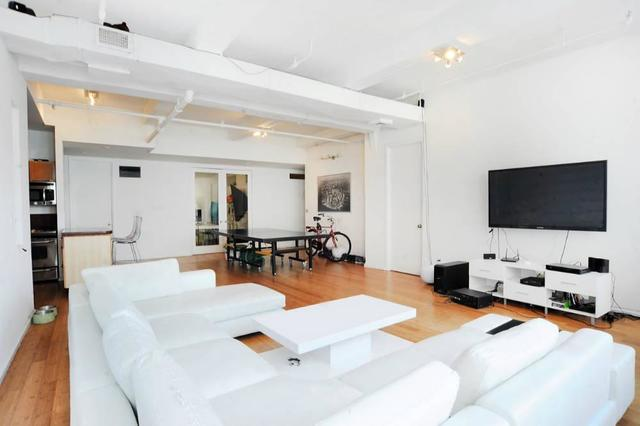 208 West 30th Street, Unit 501 Image #1