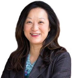 Chih Wu, Agent in San Francisco - Compass