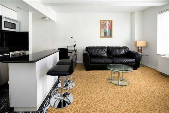 150 West 51st Street, Unit 1633 Image #1