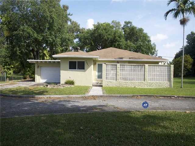 1021 South Biscayne River Drive Image #1