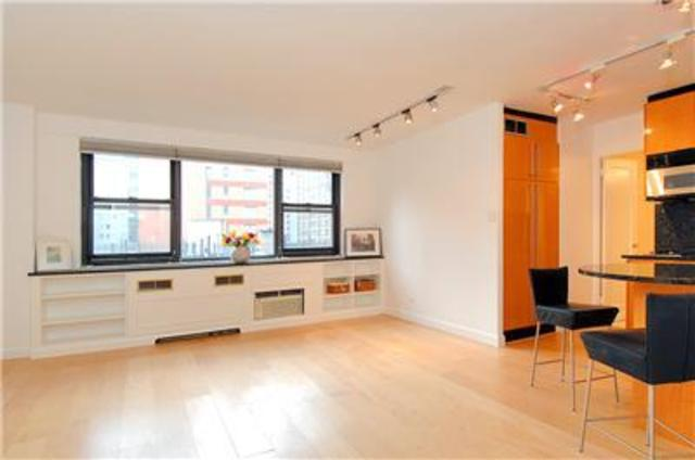 233 East 69th Street, Unit 10F Image #1