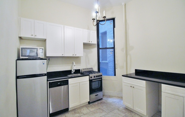225 East 14th Street, Unit 1C Image #1