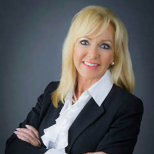 Susan Mooney, Agent in Dallas-Fort Worth - Compass