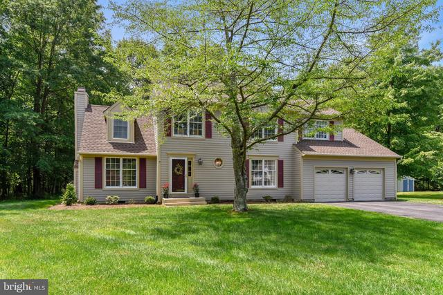 1007 Hawk Channel Court West River, MD 20778