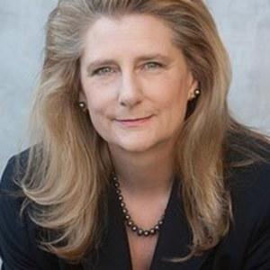 Virginia Katz,                     Agent in San Francisco - Compass
