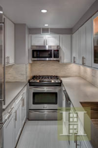 372 Central Park West, Unit 6E Image #1
