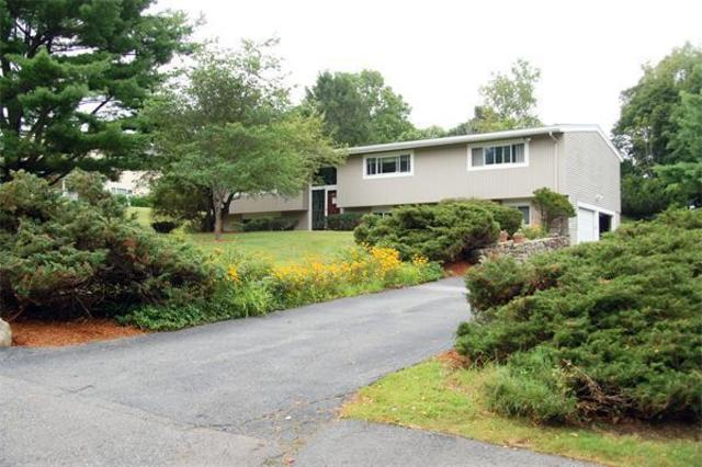 11 Clearview Drive Image #1