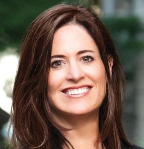Tracy Dillard