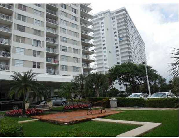 300 Bayview Drive, Unit 1210 Image #1