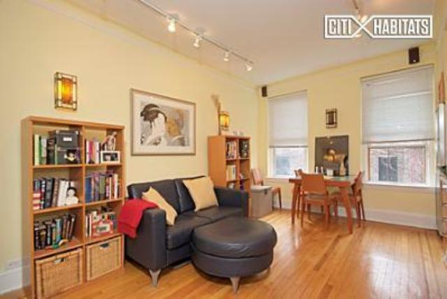224 East 95th Street, Unit 5C Image #1
