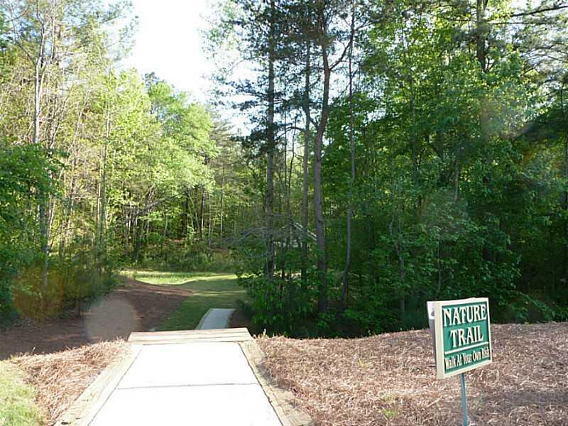 110 Brookwood Trail, Waleska, GA 30183 | Compass